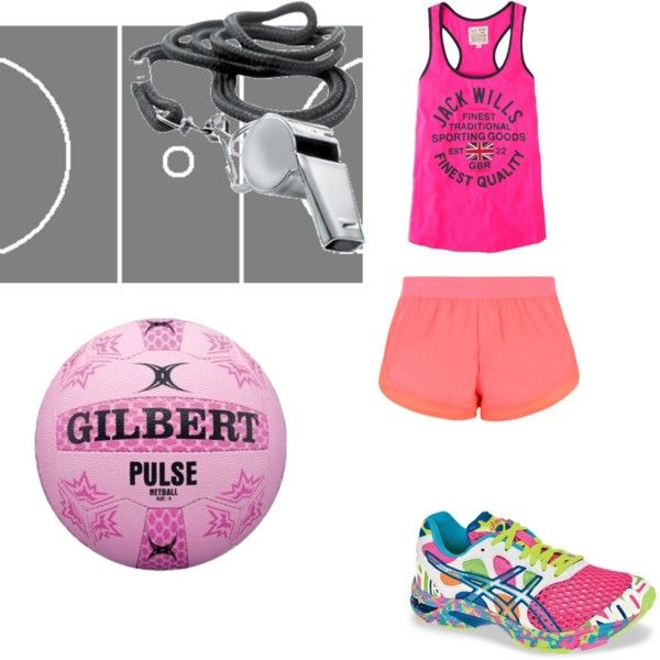 """""""netball practice"""" by freehugs123 ❤ liked on Polyvore"""