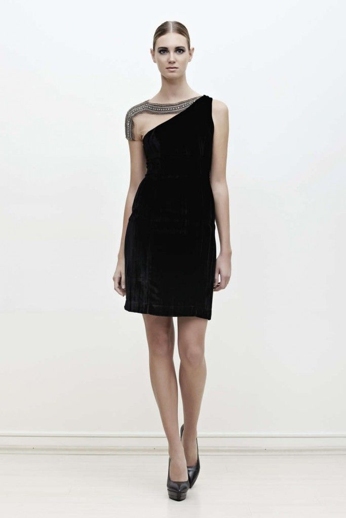 Fashion , Women's Fashion , Style , Celebrity , Pret-a-Porter