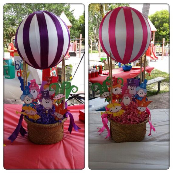 My creations available for purchase and rental for centerpieces. Please contact me for more information.
