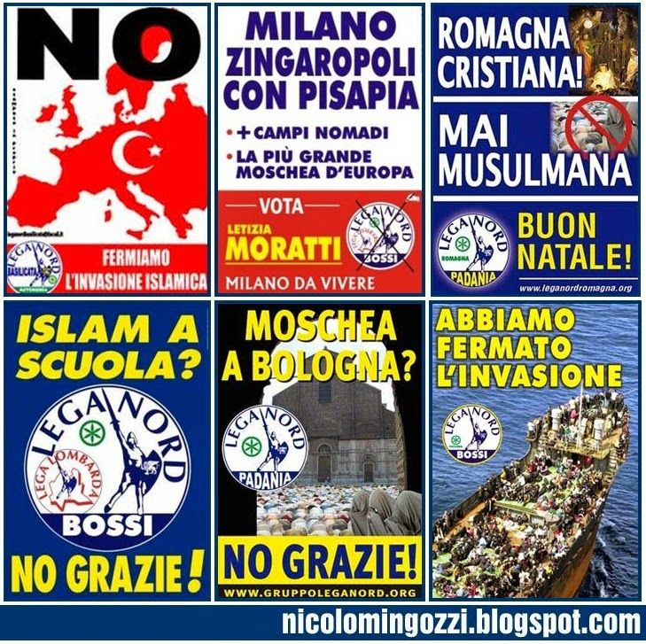 Αντιγραφάκιας: Ιταλία: το Μιλάνο, περνάει έναν νέο νόμο «ενάντια ...