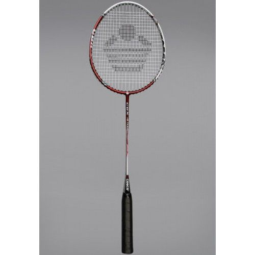 Badminton Rackets for Sale - http://badmintonracket.biz/badminton-rackets-for-sale/