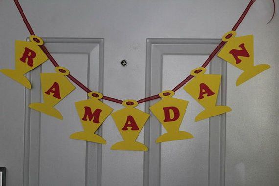 ramadan - Garlands- and -Paper- Decoration- Ideas_04