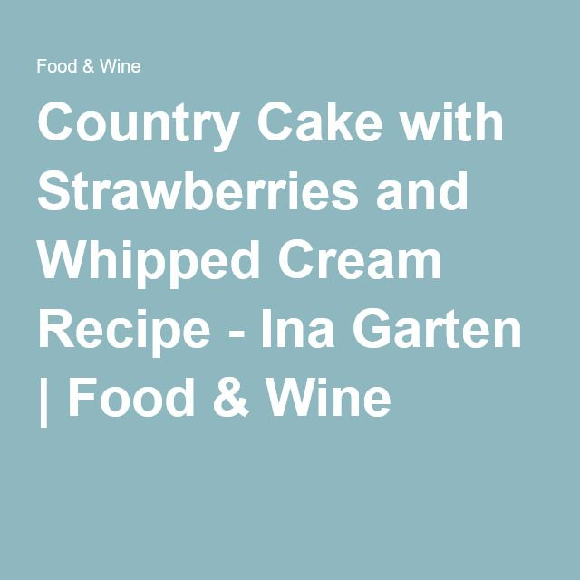 Ina Garten Cream Cheese Frosting best 25+ ina garten carrot cake ideas only on pinterest | carrot