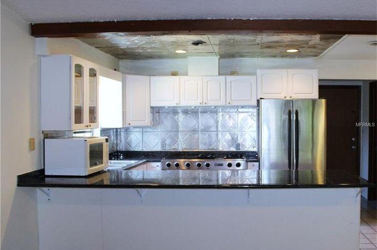 Kitchen Remodeling New Port Richey Fl