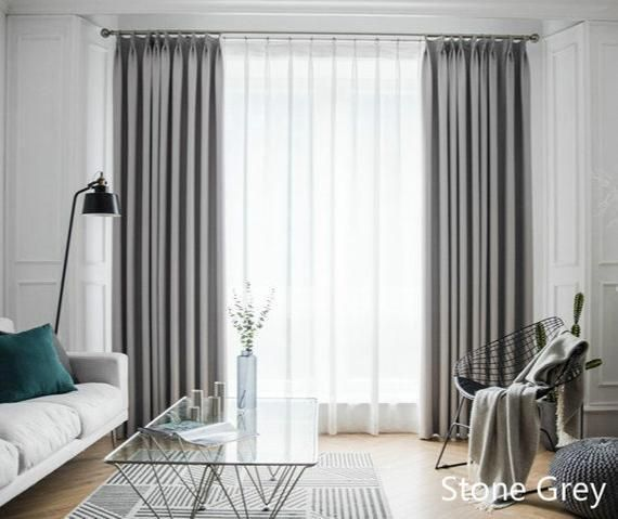 More Blackout Curtains Reviews Custom Curtains Curtains Drapes And Blinds