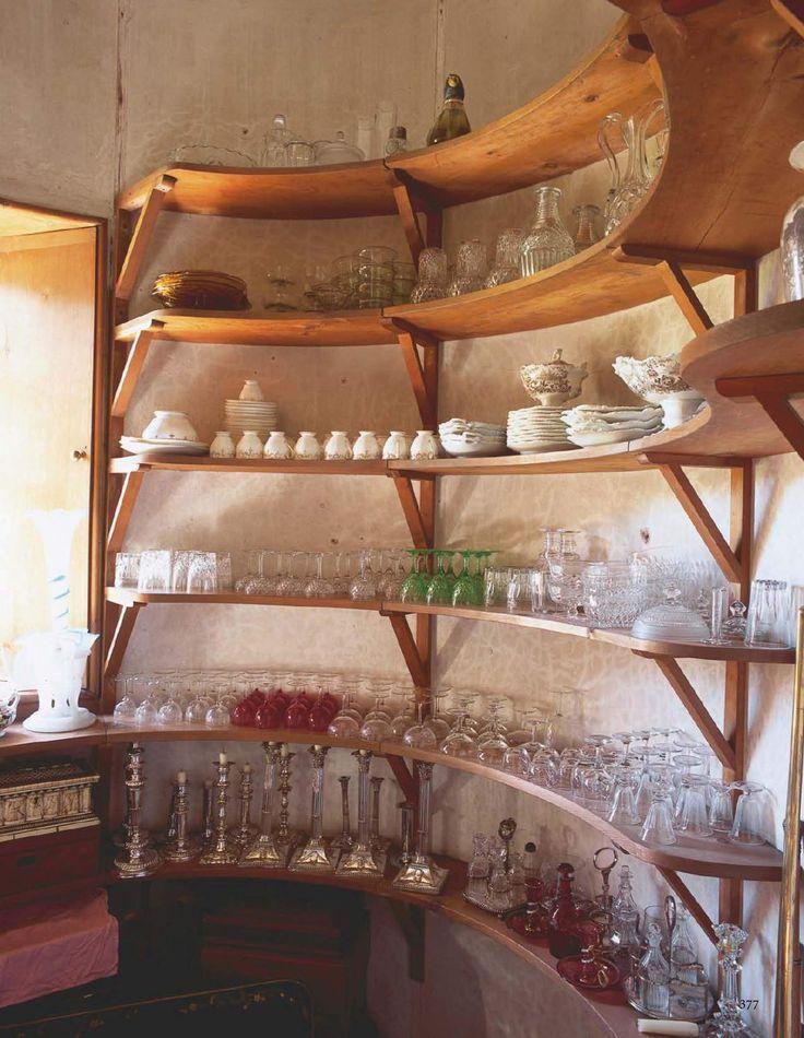 Más de 1000 imágenes sobre bar, café, restaurantes en pinterest