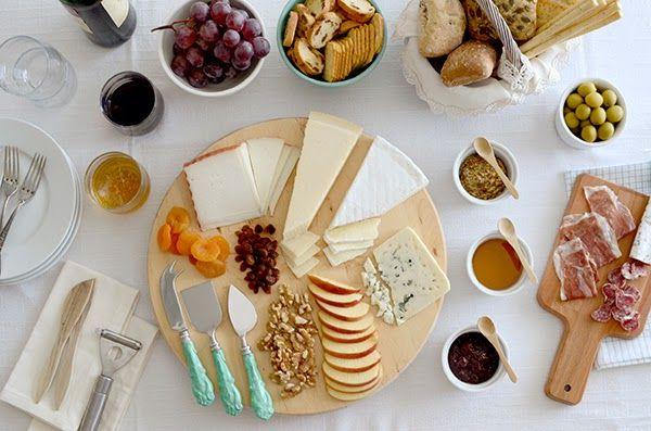 tabla+de+quesos+4.jpg (600×397)