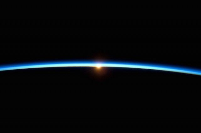 NASAs Goddard Space Flight Center Photography8