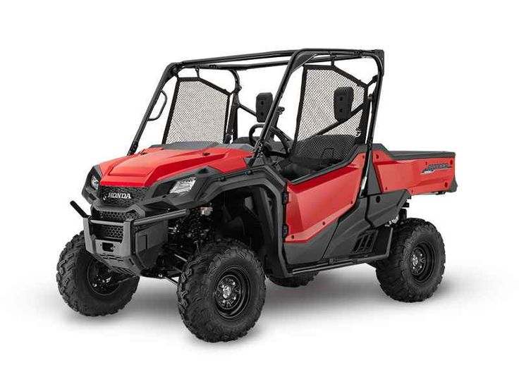 New 2016 Honda Pioneer 1000 EPS ATVs For Sale in Minnesota. 2016 Honda Pioneer 1000 EPS, special buy....can't find a better deal!!! must add freight and set up....
