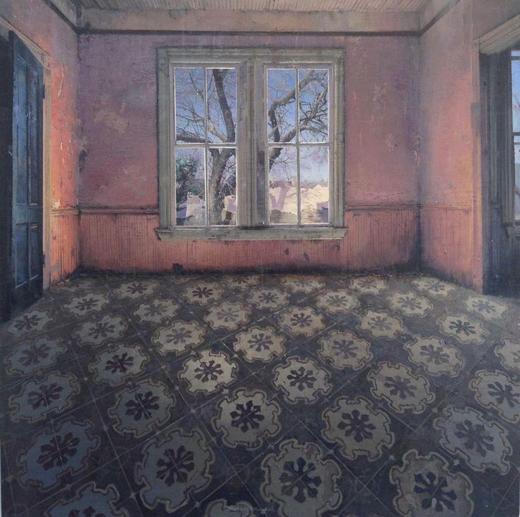 Matteo Massagrande - Shine Artists London