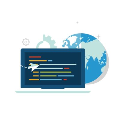 Websharan offers variety of Web Development services @ affordable price. We are known as the best web page development company jaipur .