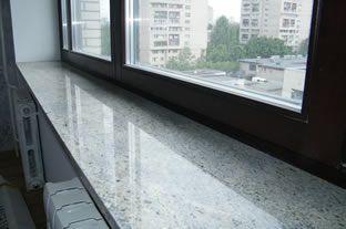 Gerne beraten wir Sie über die Granitauswahl und geben Ihnen weitere Informationen über unsere Fensterbänke und die aktuellen Preise.