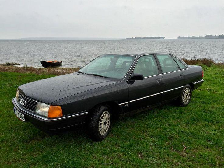43 best mercedes images on pinterest autos fancy cars and dream cars rh pinterest com 1990 Audi 100 Brochures 1994 Audi 100