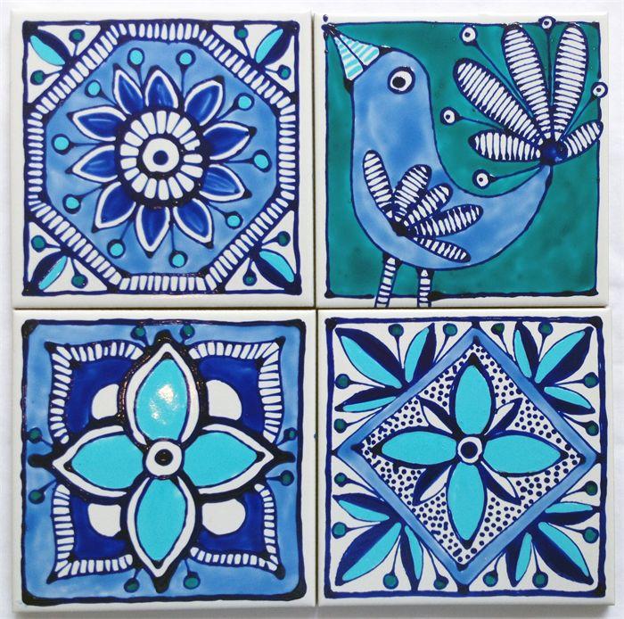 Ceramic Tile Apartment Design: Pinterest • The World's Catalog Of Ideas