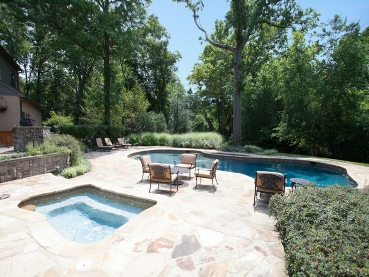 313 best pool patio design ideas images on pinterest pool