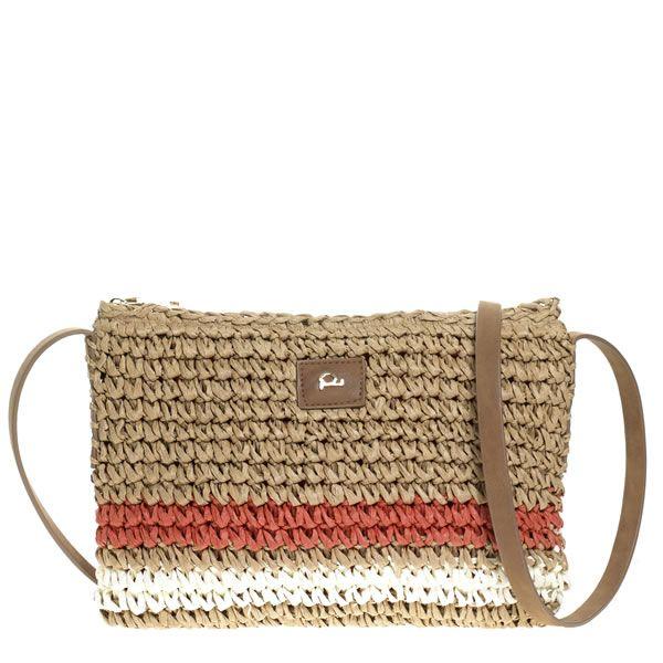 Complementos y accesorios de moda, bolsos, textil, bisutería