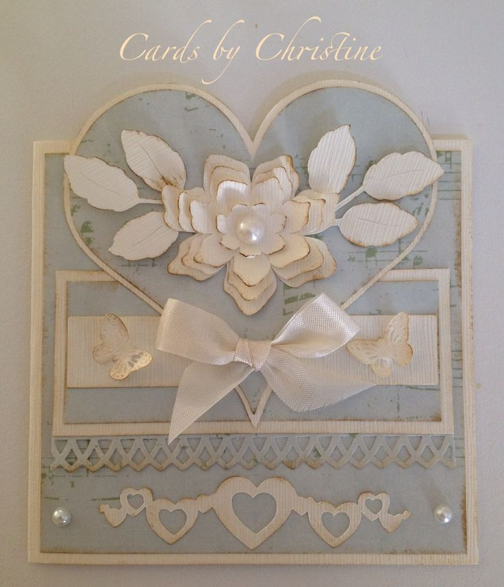 47 best Cricut Picturesque images on Pinterest  Cricut cartridges