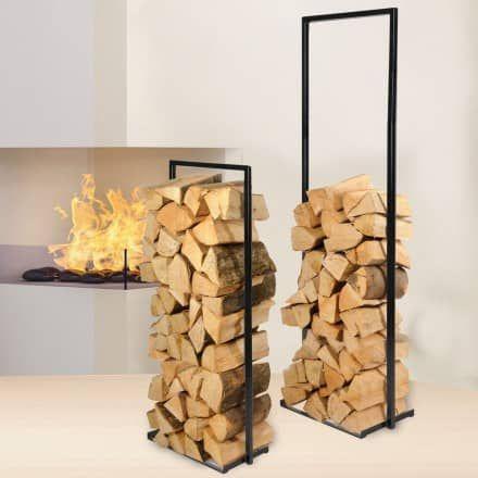 7 besten Kaminholzregal Bilder auf Pinterest Brennholz - brennholz lagern ideen wohnzimmer garten