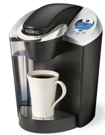 Amazon.com: Keurig B60 Special Edition Brewing System: Kitchen & Dining