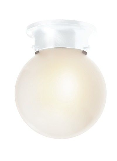 Opal DIY Ball in White,Lighting,Beacon Lighting