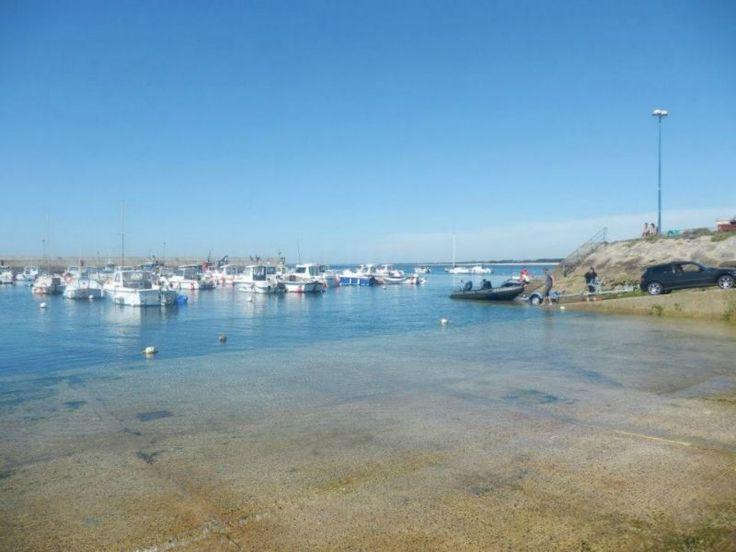 Camping Bretagne avec tourisme en bretagne - CAMPING LA POMMERAIE DE L'OCEAN **** - Finistère Sud