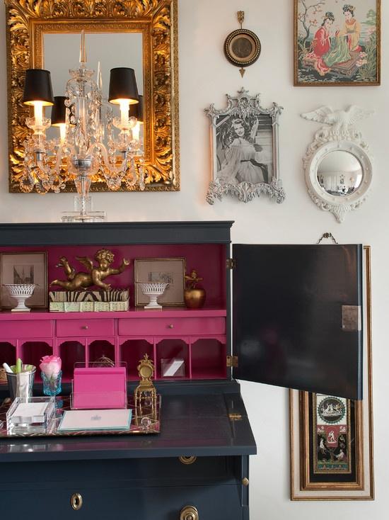 22 Best Paris Gray Annie Sloan Chalk Paint Images On