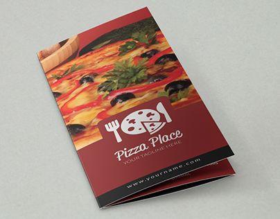 Best Brochure Design Images On   Brochure Design