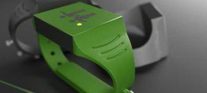 Increíble App para cuidar de tus niños, las nuevas pulseras Geochild , GPS ultraminiaturizado