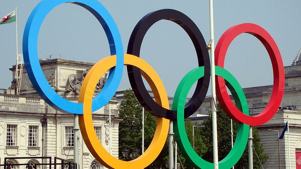 Going to the Olympics? Here's what you need to know