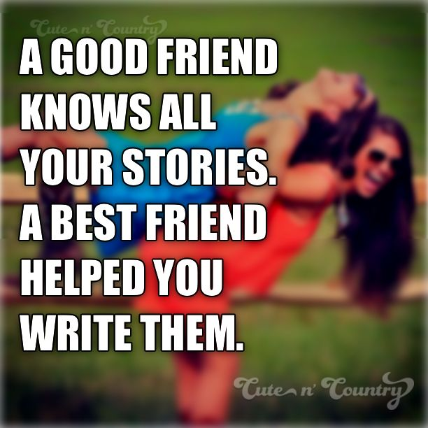 Pin By Cute N Country On Country Love Quotes Friends Best