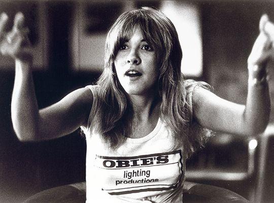 1000+ images about Music - Stevie Nicks et al on Pinterest ...