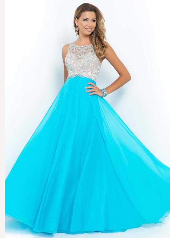 Attractive Prom Dresses For 14 Year Olds Inspiration