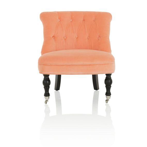 ber ideen zu barock sessel auf pinterest mediterrane m bel vintage sessel und tisch. Black Bedroom Furniture Sets. Home Design Ideas