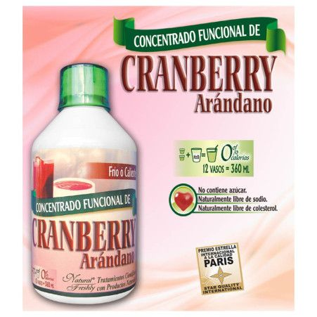 bebida-funcional-de-cranberry-360-ml-natural-freshly