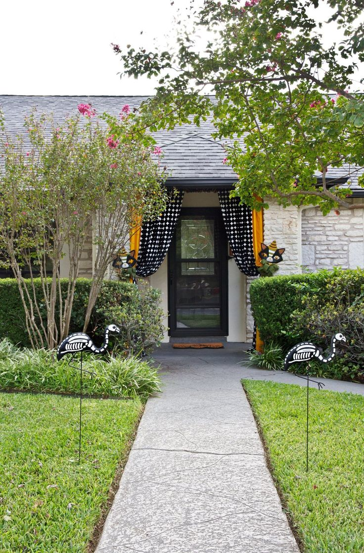 182 best halloween projects we love images on pinterest