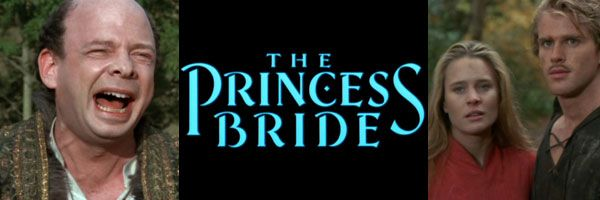 25 Years Later - The Princess Bride Cast Reunites