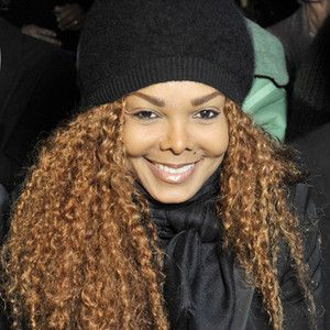 Janet Jackson is pregnant with her and husband Wissam Al Mana's first child, E! News has learned....