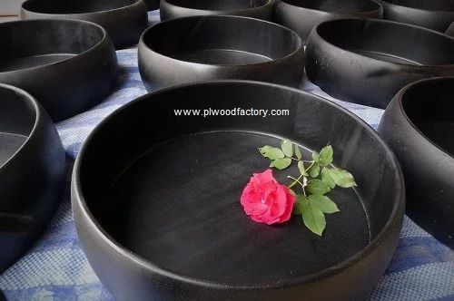 PL wood factory - Thailand... looking for a wooden kitchenware, tableware and wood products contact us at www.plwoodfactory.com
