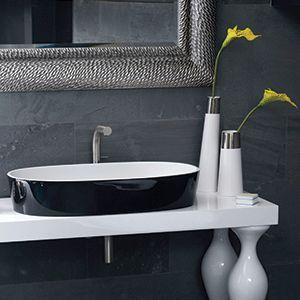 Basins | Victoria + Albert Baths