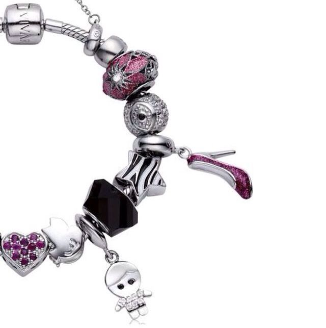 148 best images about JEWELRY