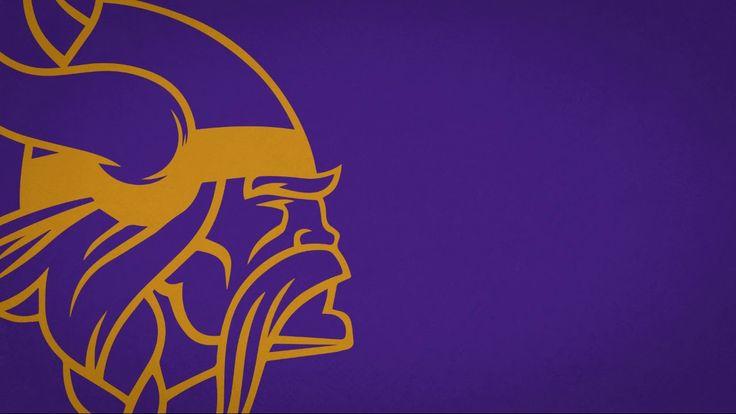 Paul Allen's Radio Call of the Minnesota Vikings' Unbelievable Miracle T...