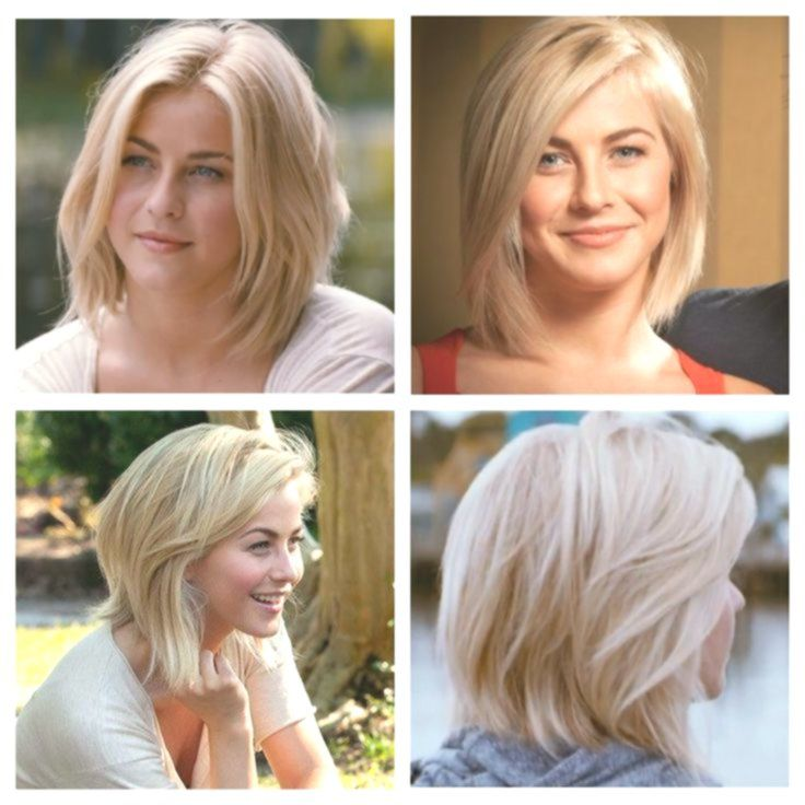 Julianne Hough In Safe Haven Potrebbe Essere Troppo Breve Julianne Hough Short Hair Short Hair Styles Julianne Hough Hair