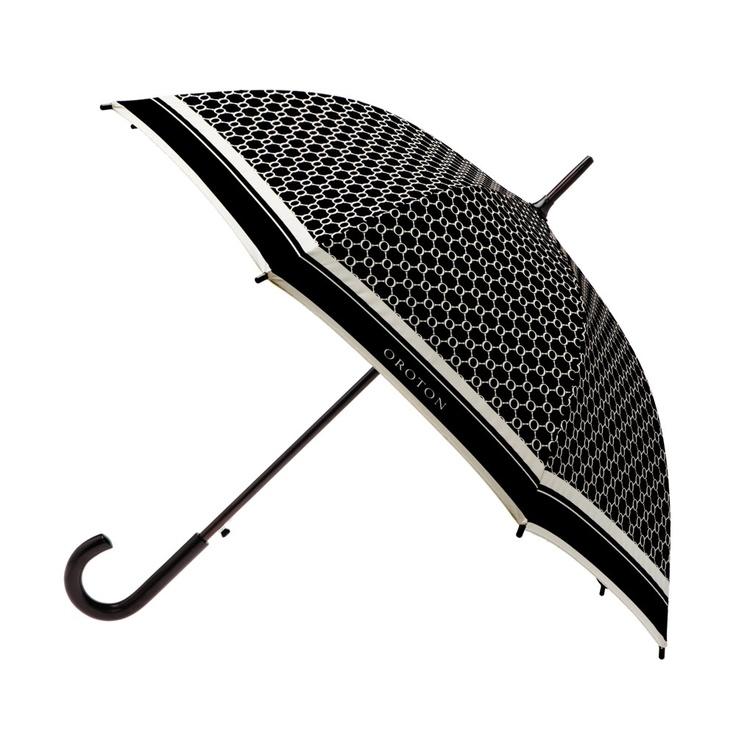 Oroton umbrella