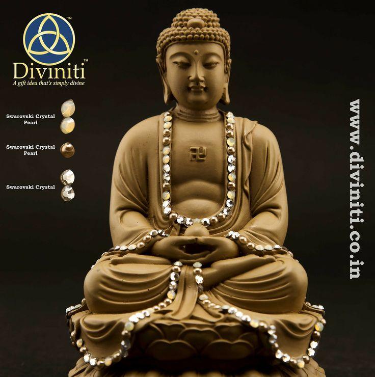 buddha-statue-with-crystal-mala