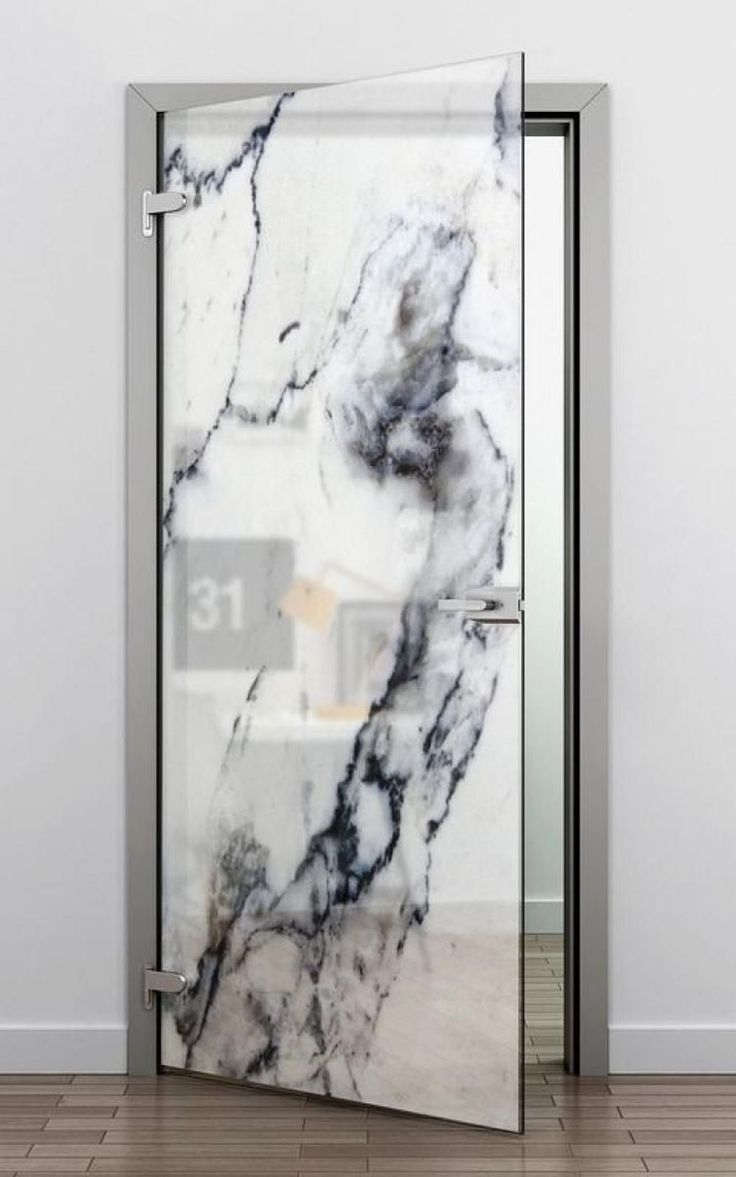 20 affordable modern glass door designs ideas for your - Affordable modern interior doors ...
