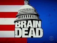 1000+ images about BRAINDEAD please do not cancel!!!!!! on Pinterest   Aliens, Tony shalhoub and Ants