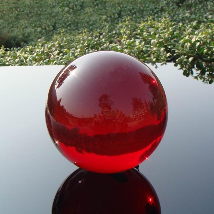 Feng Shui Glass Obsidian Crystal Ball Magic Healing Balls Feng Shui Crystals Feng Shui Crystal Ball