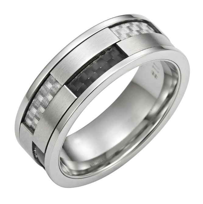 Find This Pin And More On Men S Wedding Rings