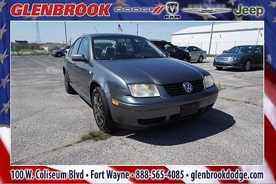 cool 2003 Volkswagen Jetta - For Sale View more at http://shipperscentral.com/wp/product/2003-volkswagen-jetta-for-sale-4/