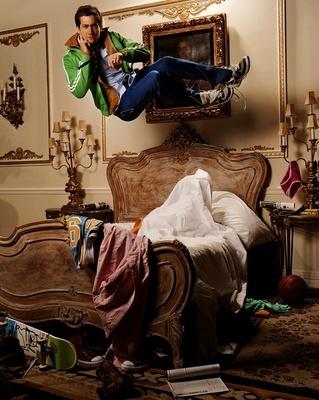 jake gyllenhott!! @Lyn Steinmetz: Jake Gylanh, Gyllenhaal Awesome, Instagram Jakegyllenhaaldaili, Casual Jake, Jake Gyllenhaal, Jakegyllenhaaldaili Jake, Beautiful People, Dreamy Jake, Levitate Jake